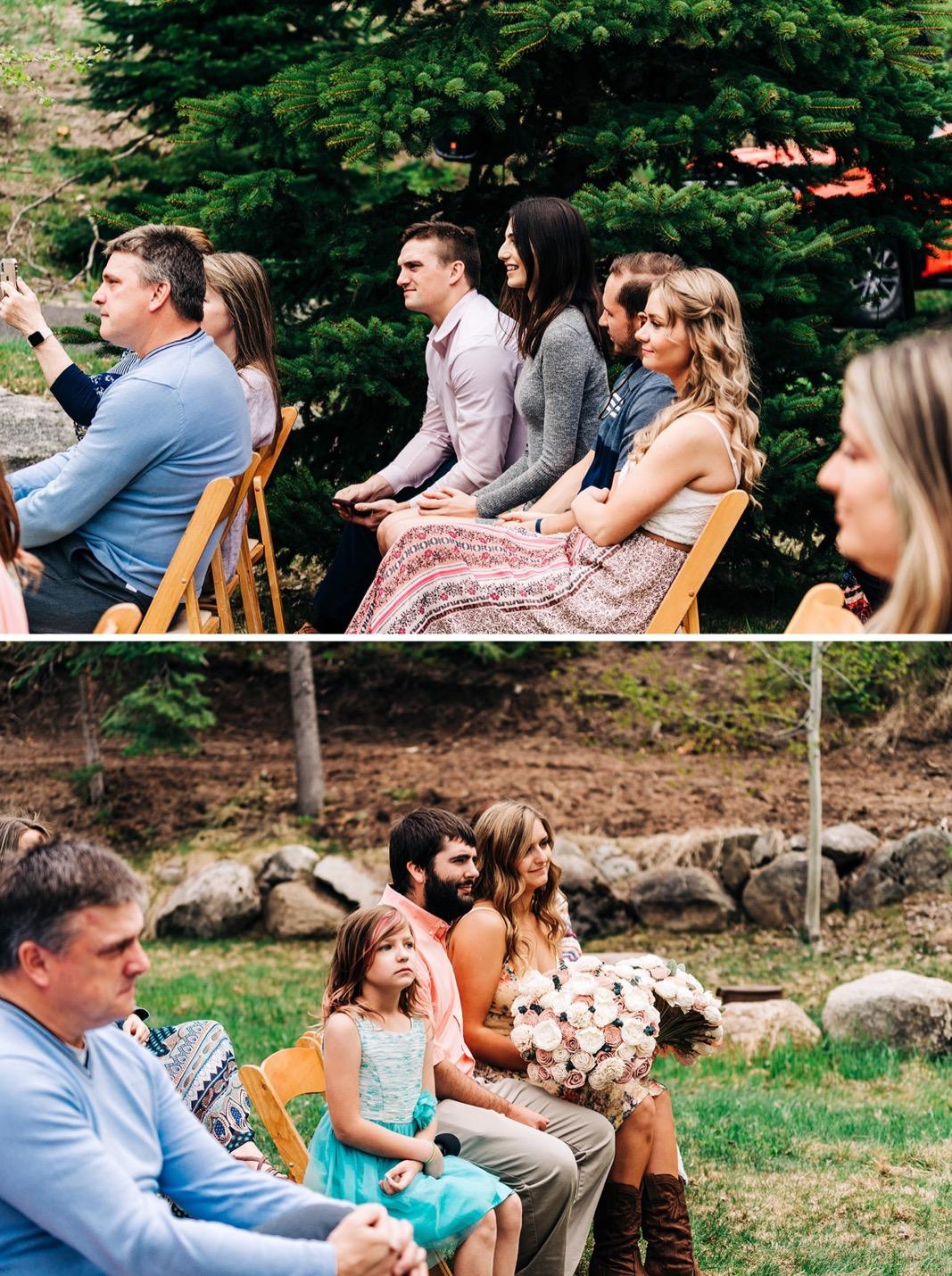 074_falissa_heather_wedding-188_falissa_heather_wedding-186.jpg