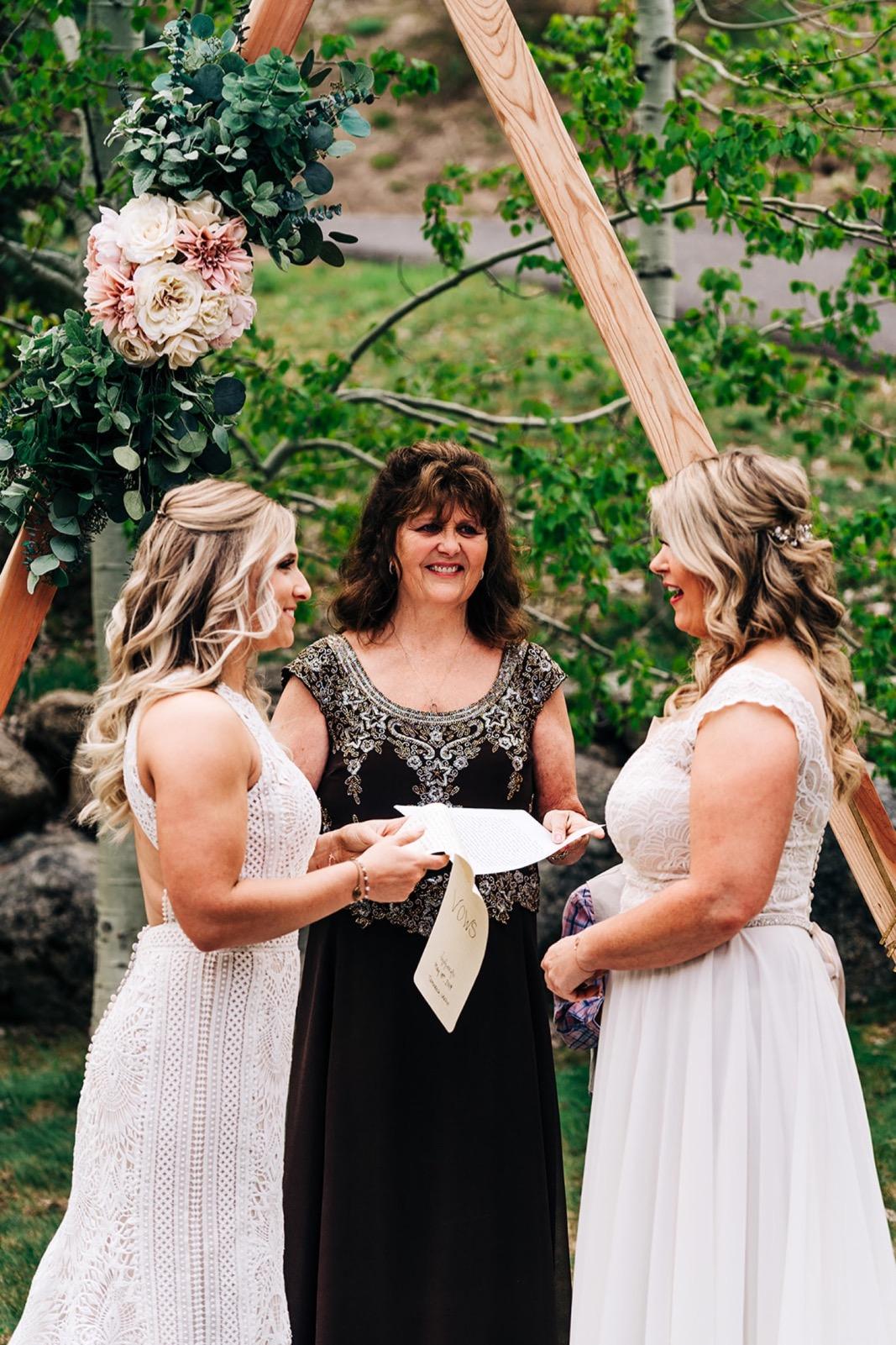 076_falissa_heather_wedding-190.jpg