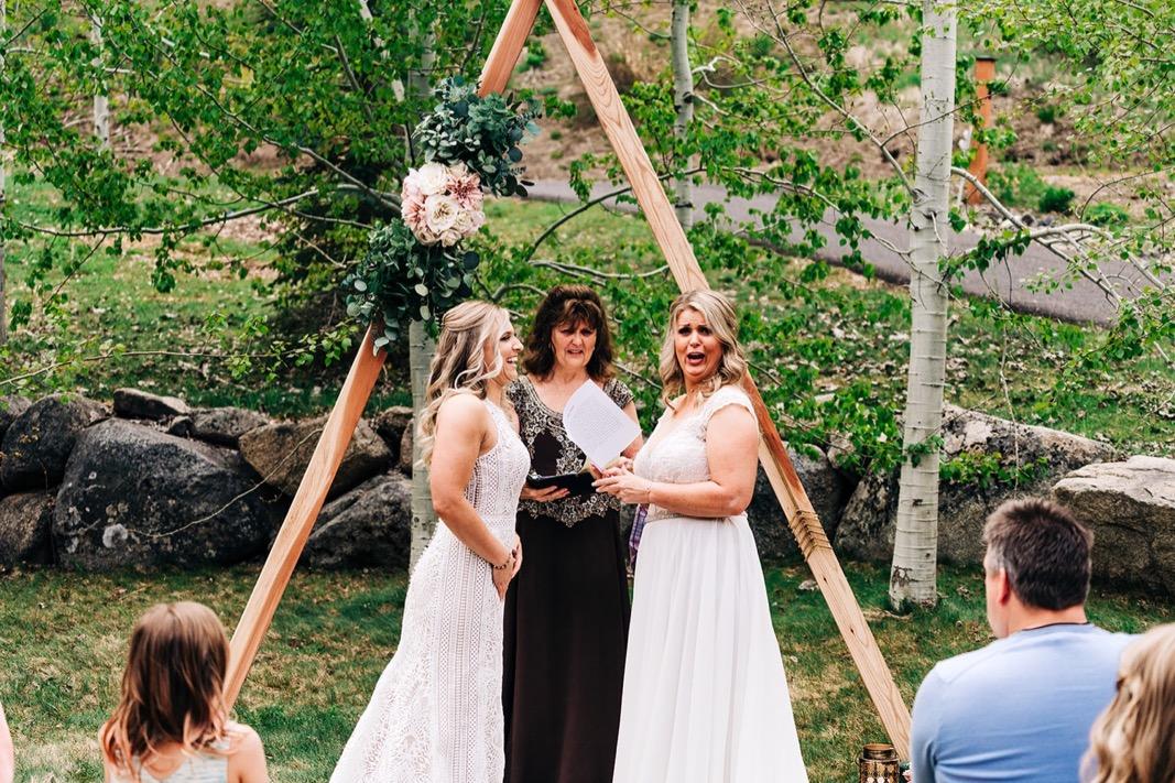 077_falissa_heather_wedding-191.jpg