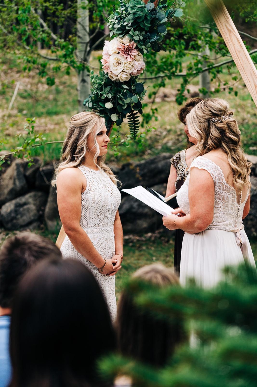 080_falissa_heather_wedding-195.jpg