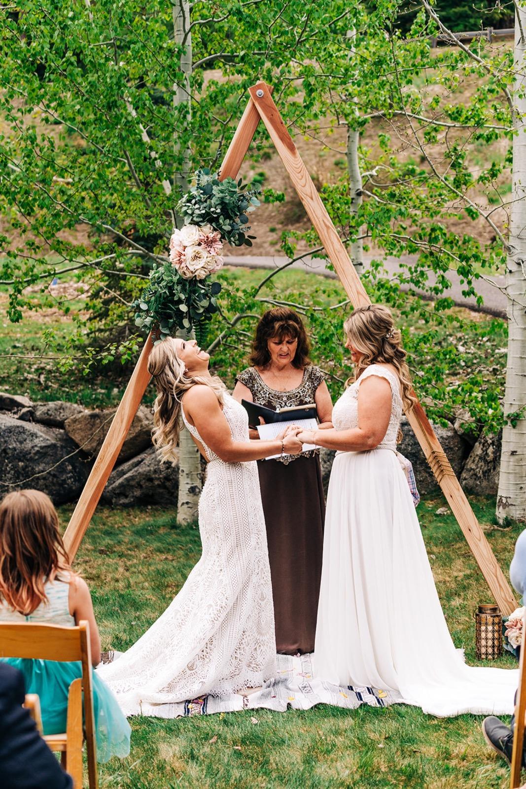 084_falissa_heather_wedding-215.jpg