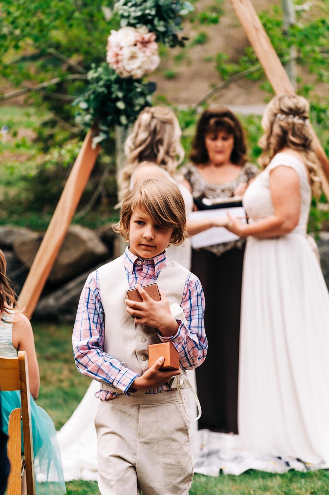 085_falissa_heather_wedding-216.jpg