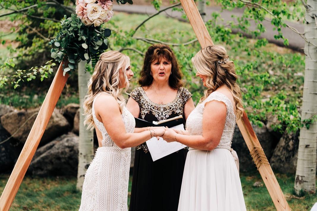 088_falissa_heather_wedding-224.jpg