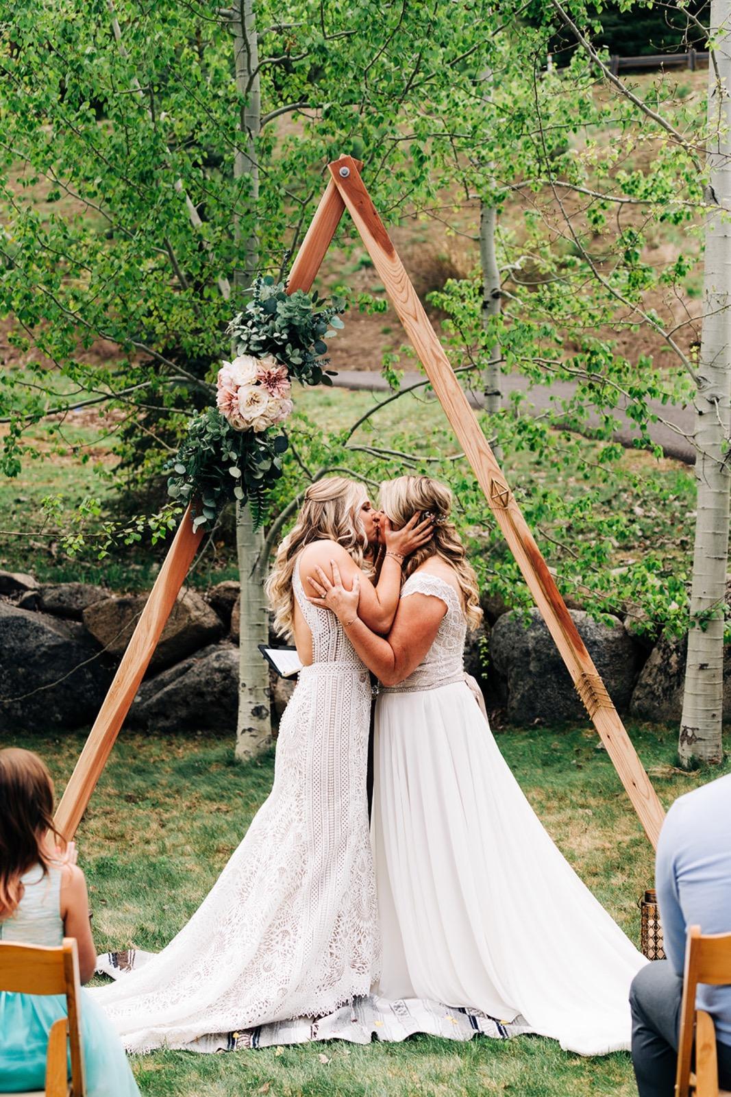089_falissa_heather_wedding-226.jpg