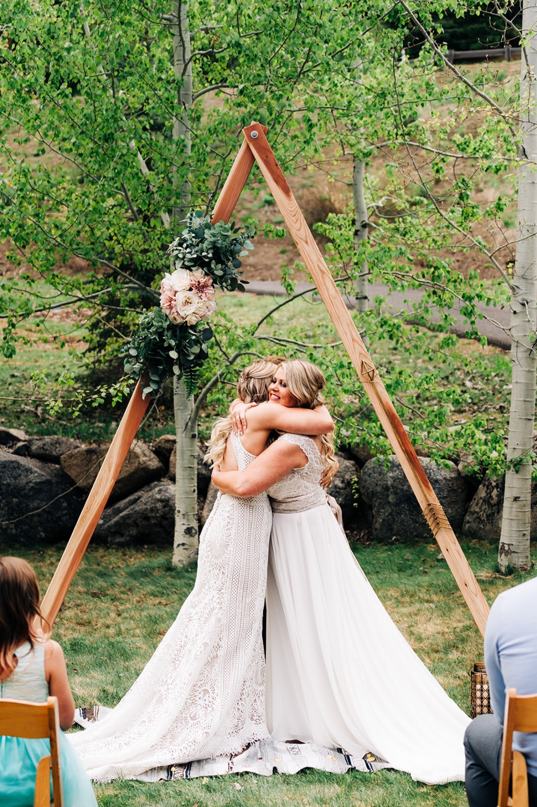 090_falissa_heather_wedding-229.jpg