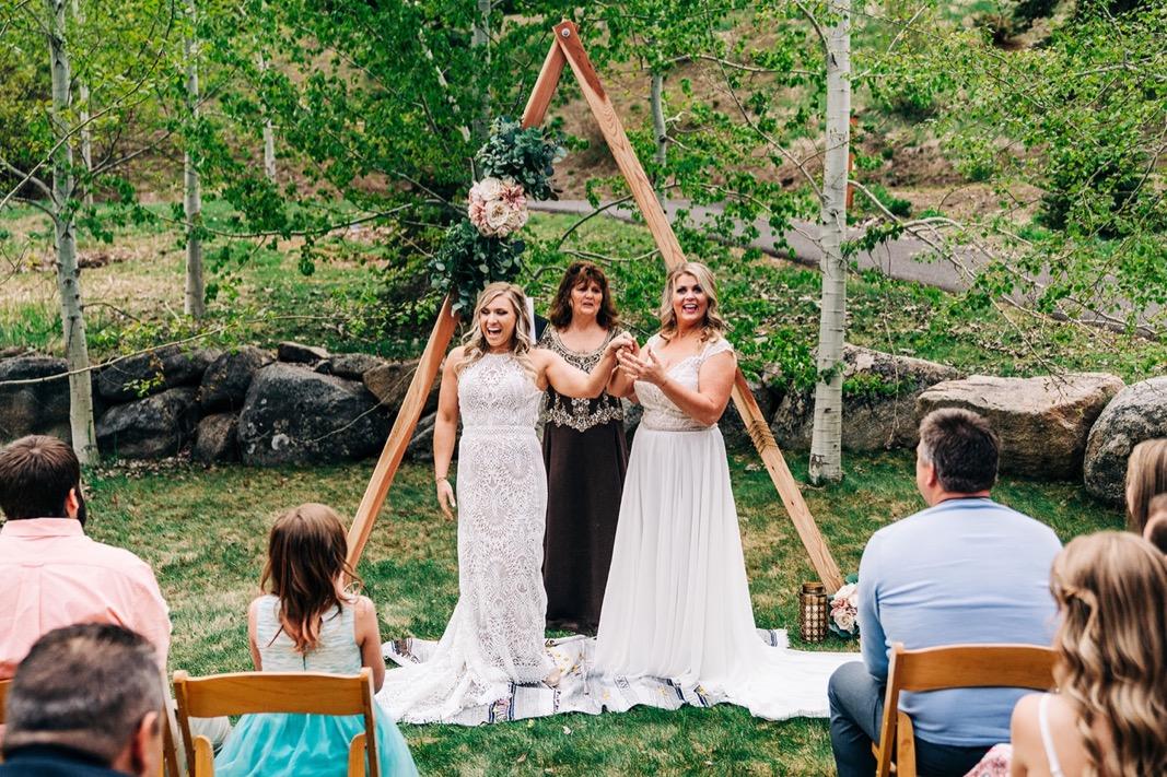091_falissa_heather_wedding-231.jpg