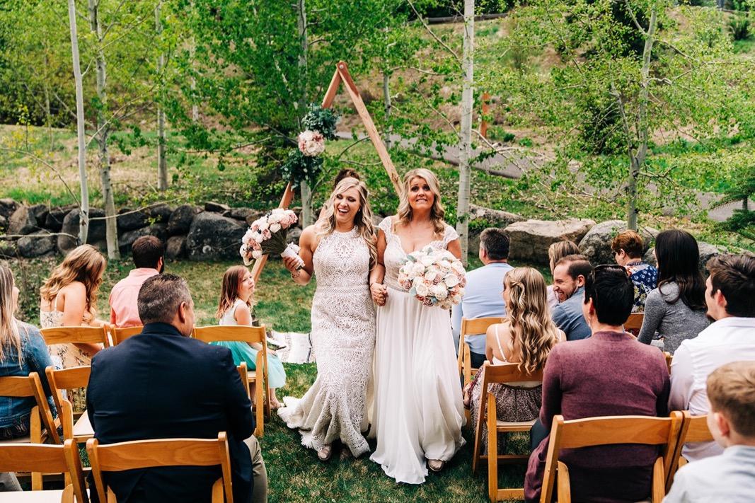 093_falissa_heather_wedding-236.jpg