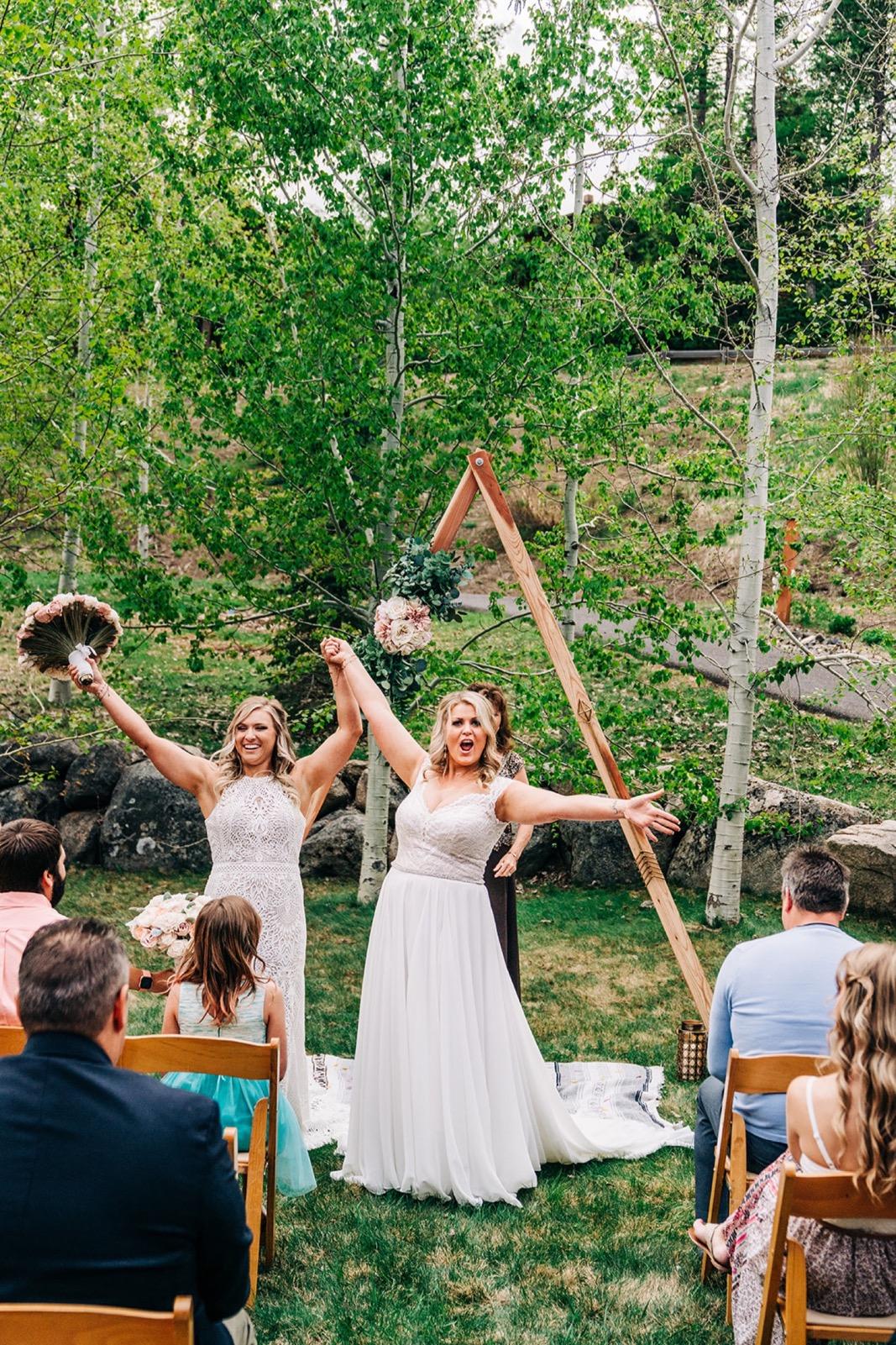 092_falissa_heather_wedding-234.jpg