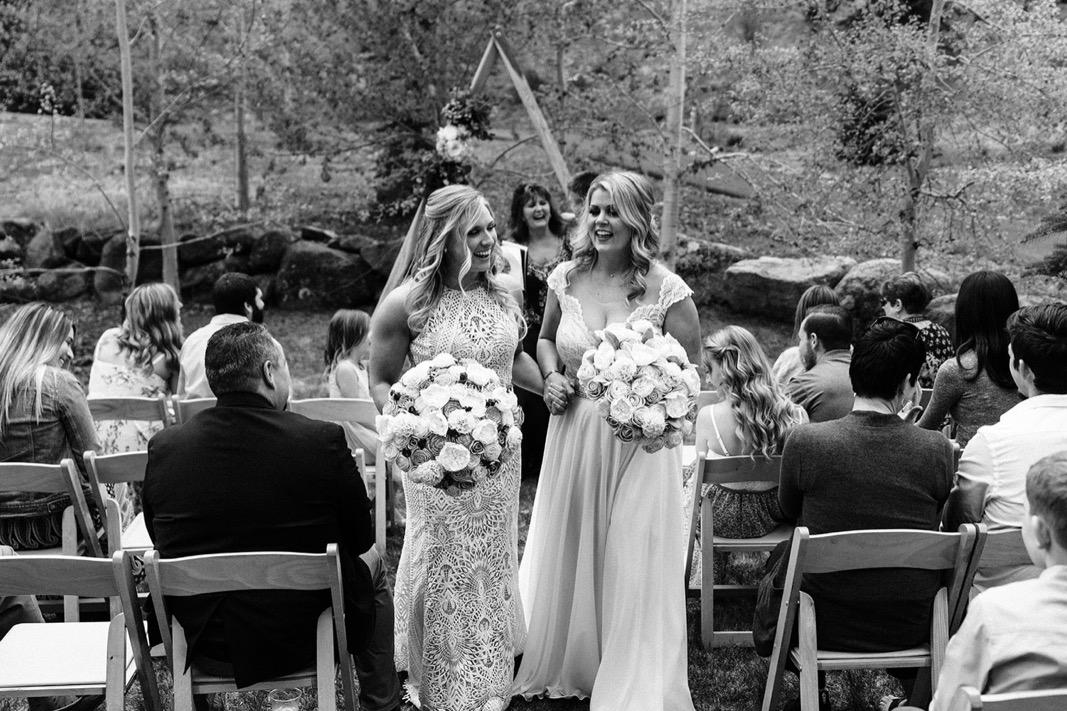 094_falissa_heather_wedding-237.jpg