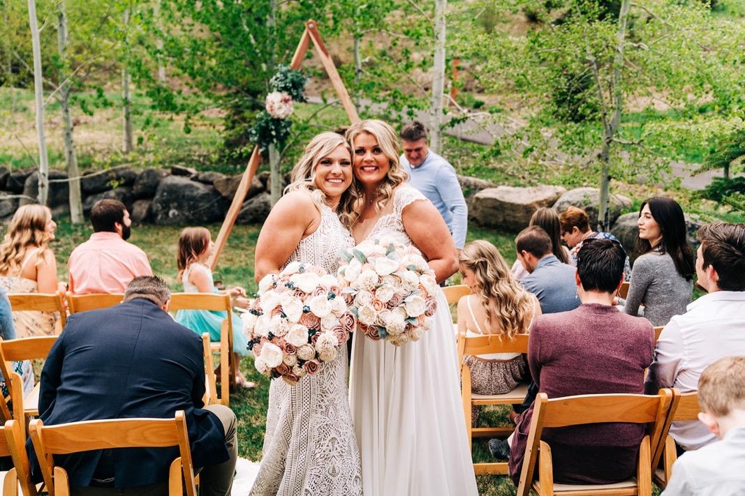 095_falissa_heather_wedding-239.jpg