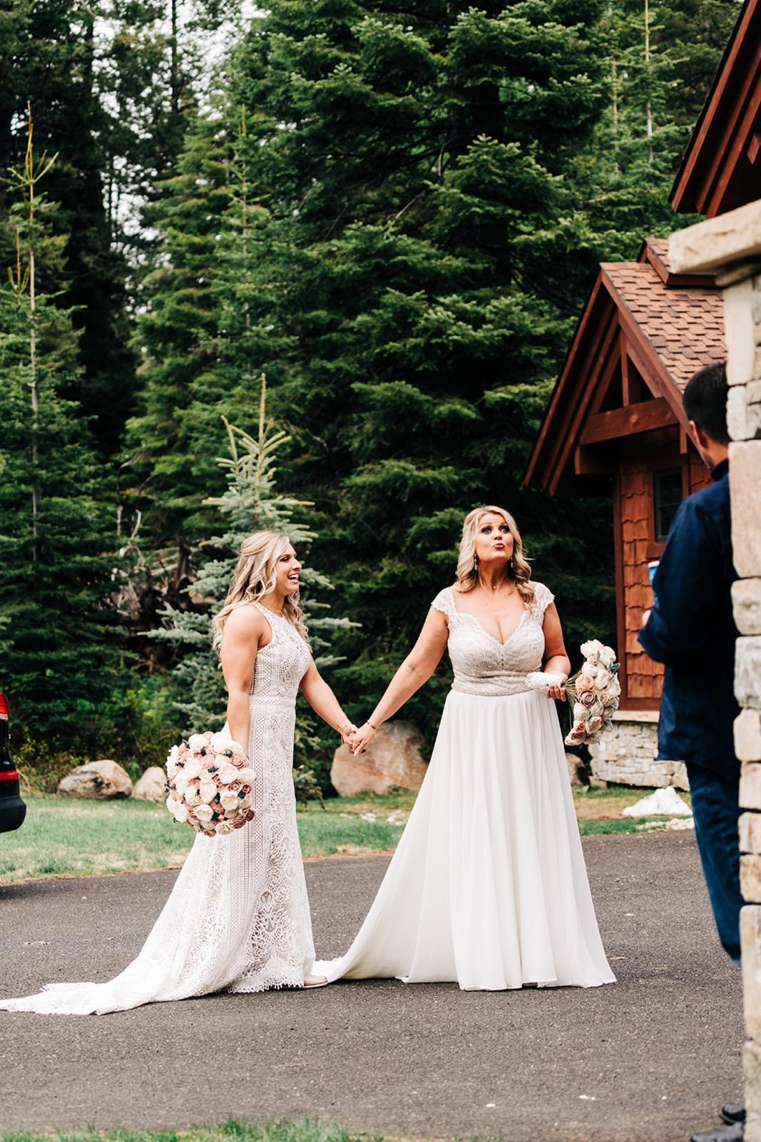 096_falissa_heather_wedding-242.jpg