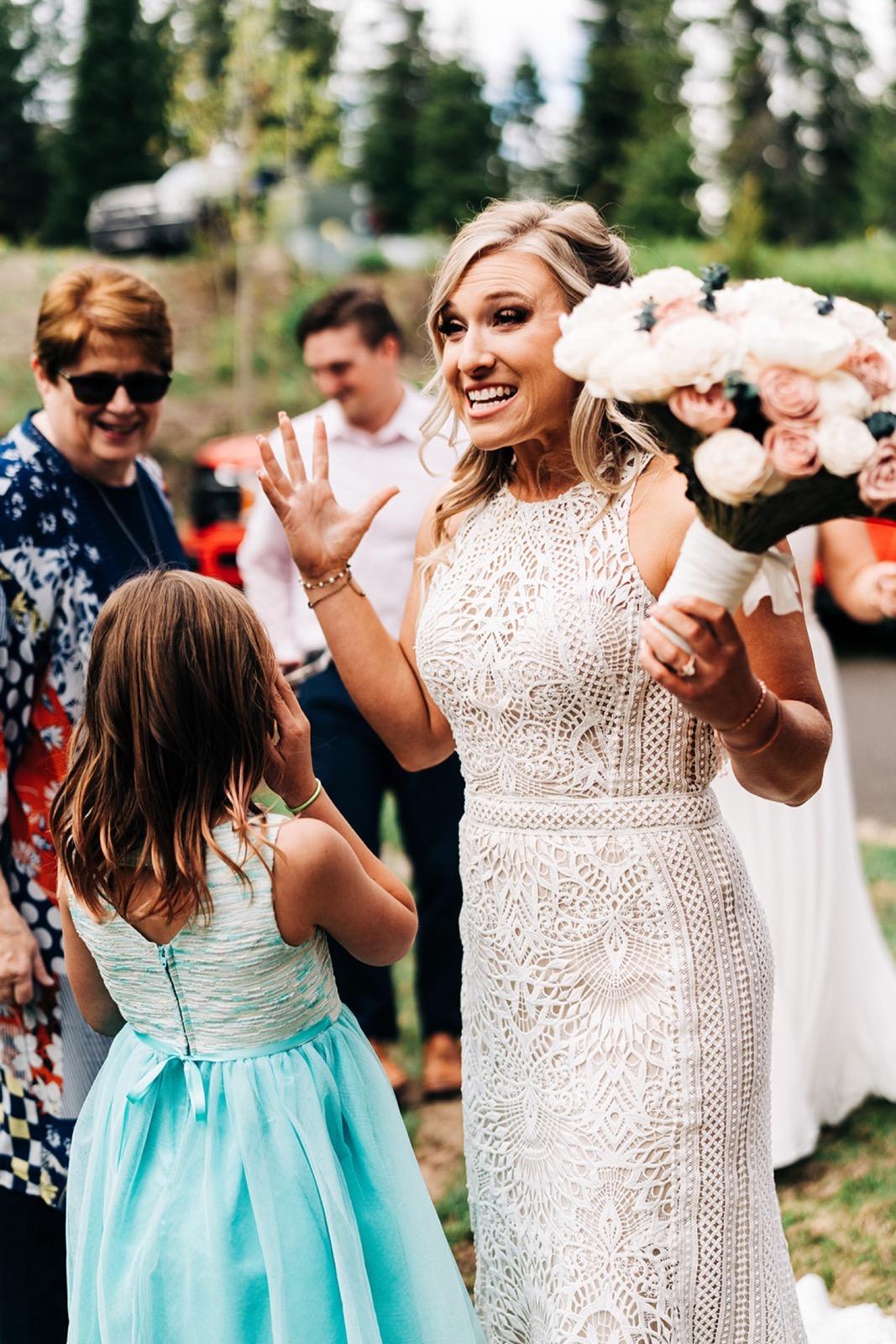 097_falissa_heather_wedding-243.jpg