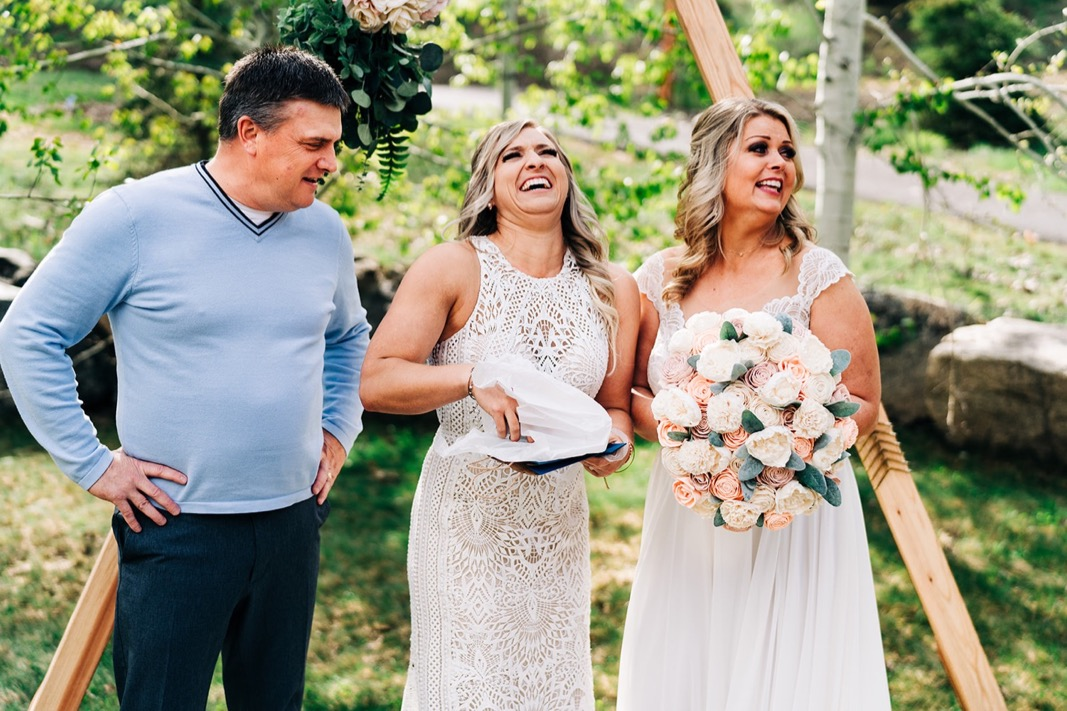 100_falissa_heather_wedding-310.jpg