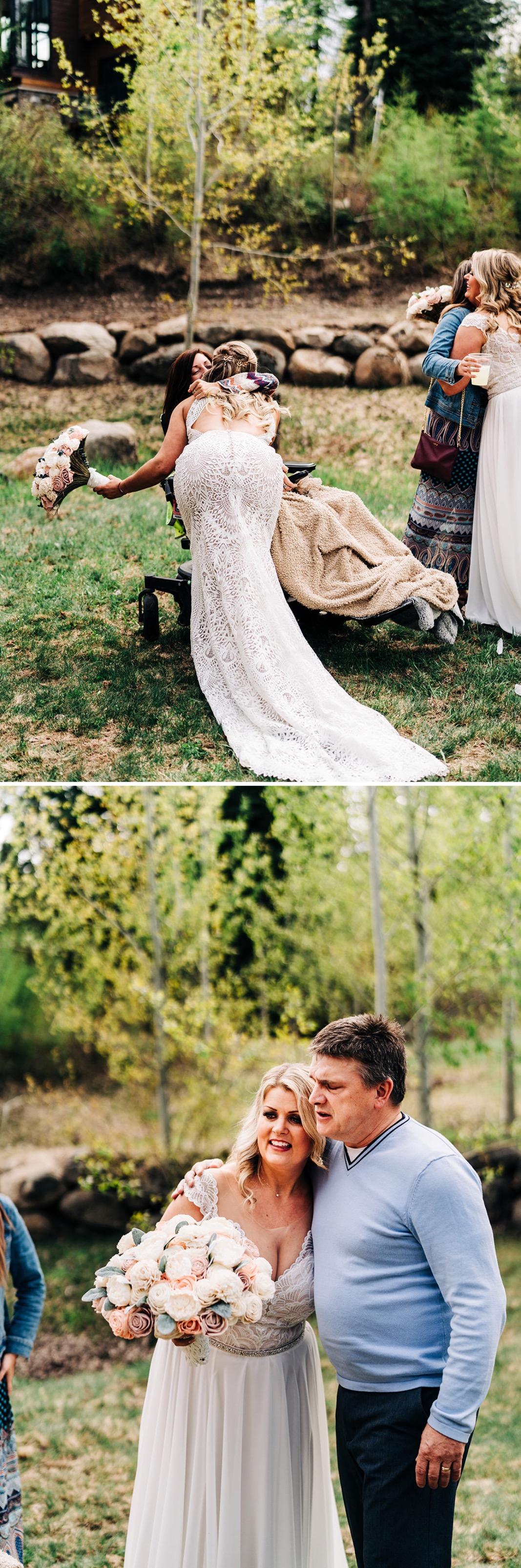 098_falissa_heather_wedding-246_falissa_heather_wedding-244.jpg