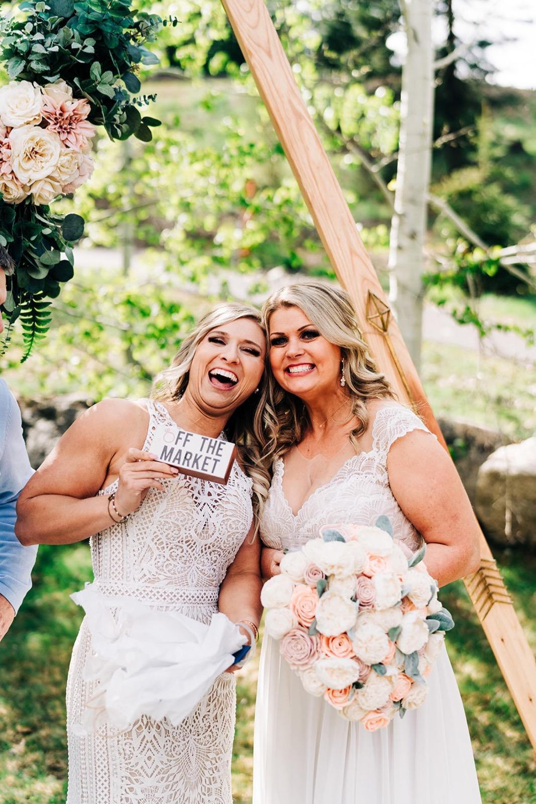 101_falissa_heather_wedding-315.jpg