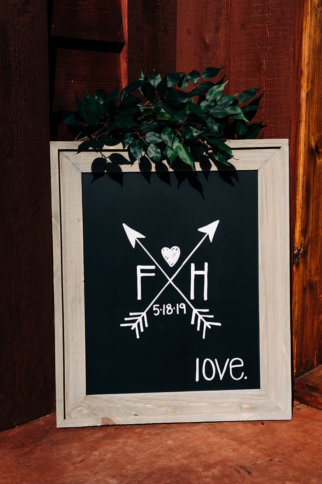 103_falissa_heather_wedding-341.jpg