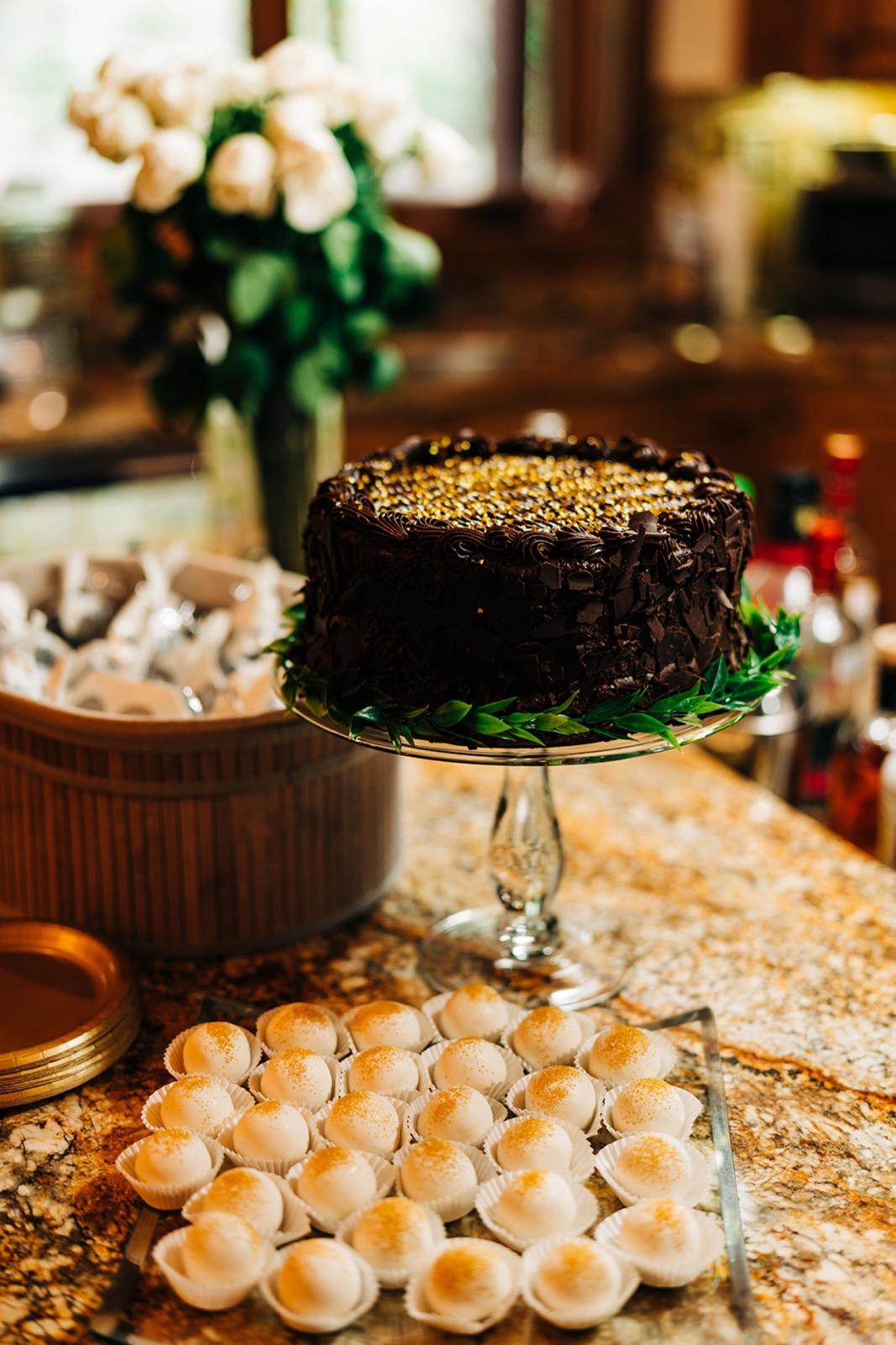 118_falissa_heather_wedding-374.jpg