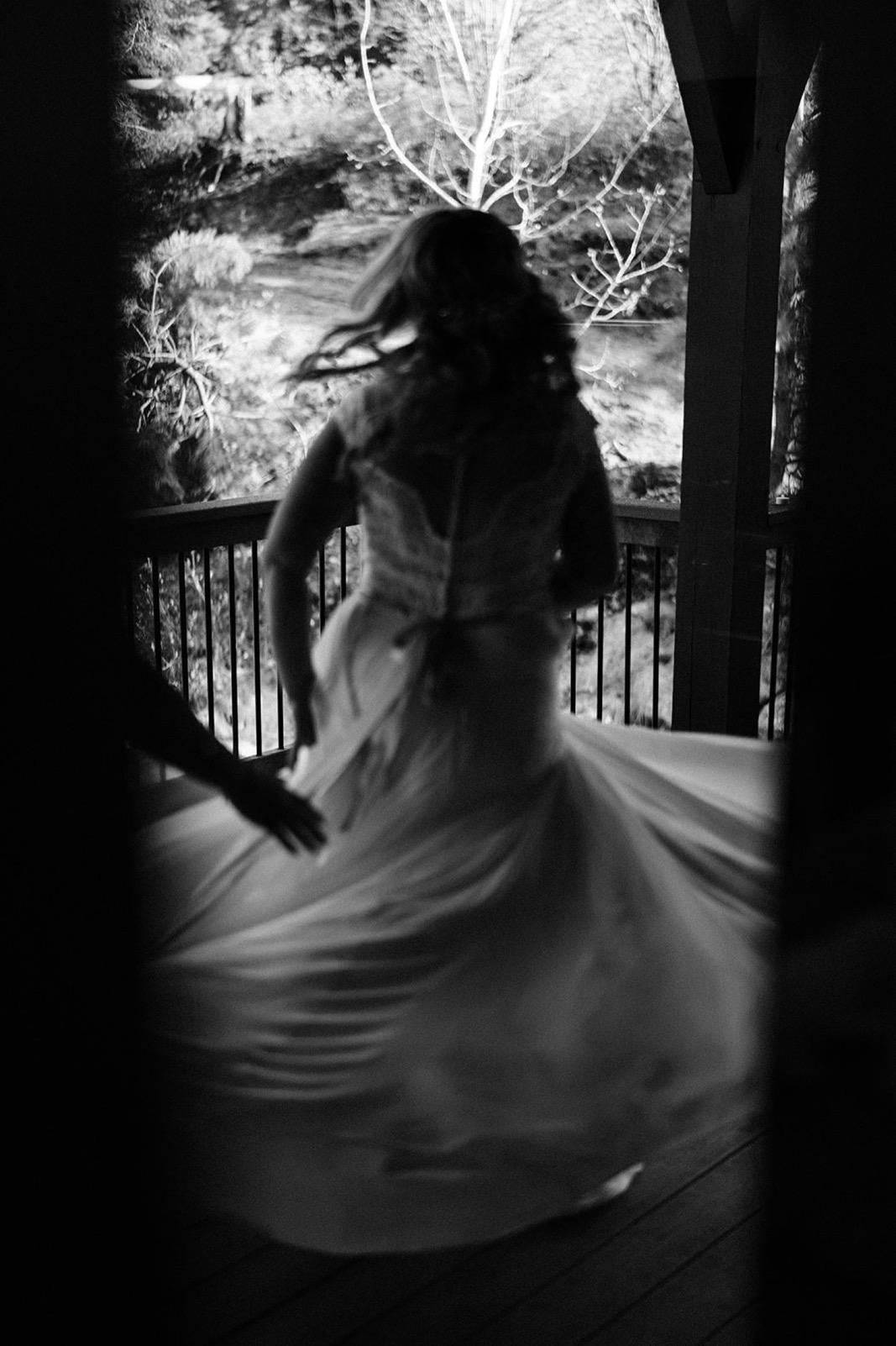 121_falissa_heather_wedding-379.jpg