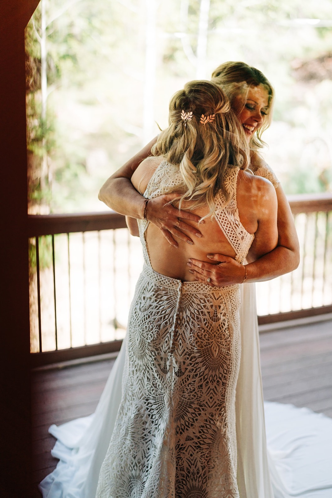 123_falissa_heather_wedding-381.jpg