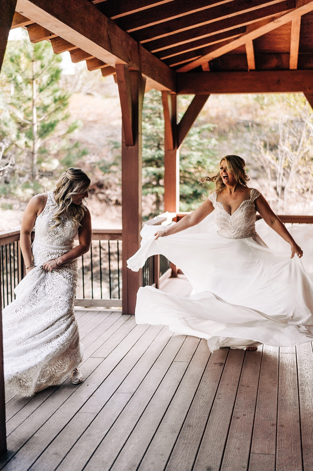 124_falissa_heather_wedding-393.jpg