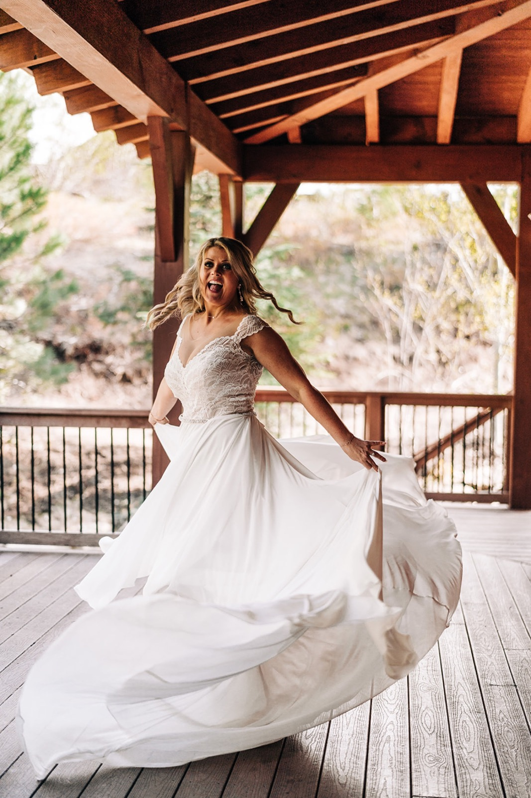 125_falissa_heather_wedding-387.jpg