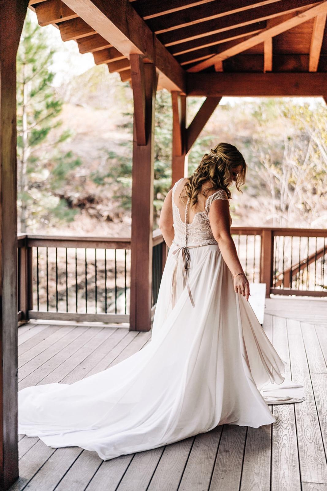 126_falissa_heather_wedding-391.jpg