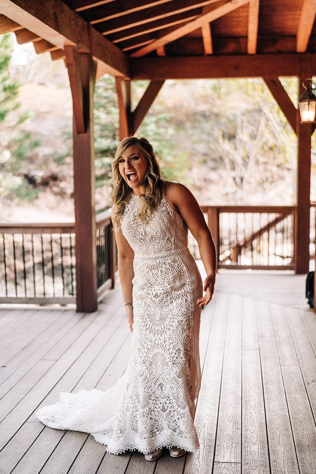 127_falissa_heather_wedding-396.jpg