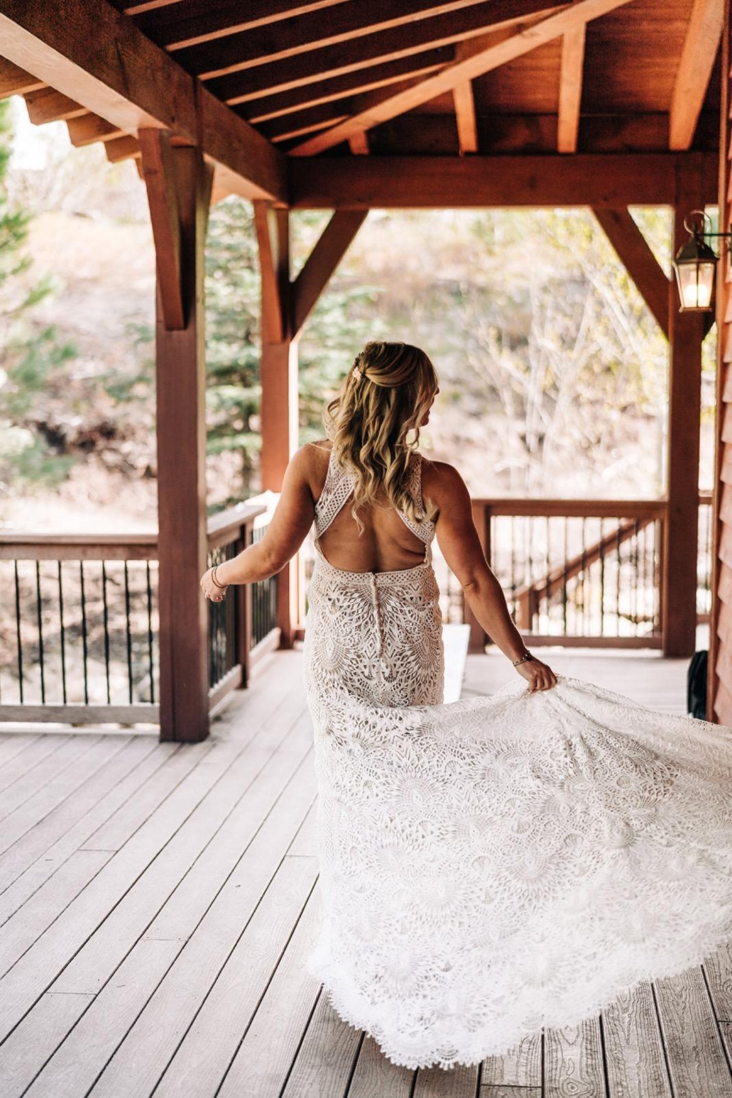 128_falissa_heather_wedding-398.jpg