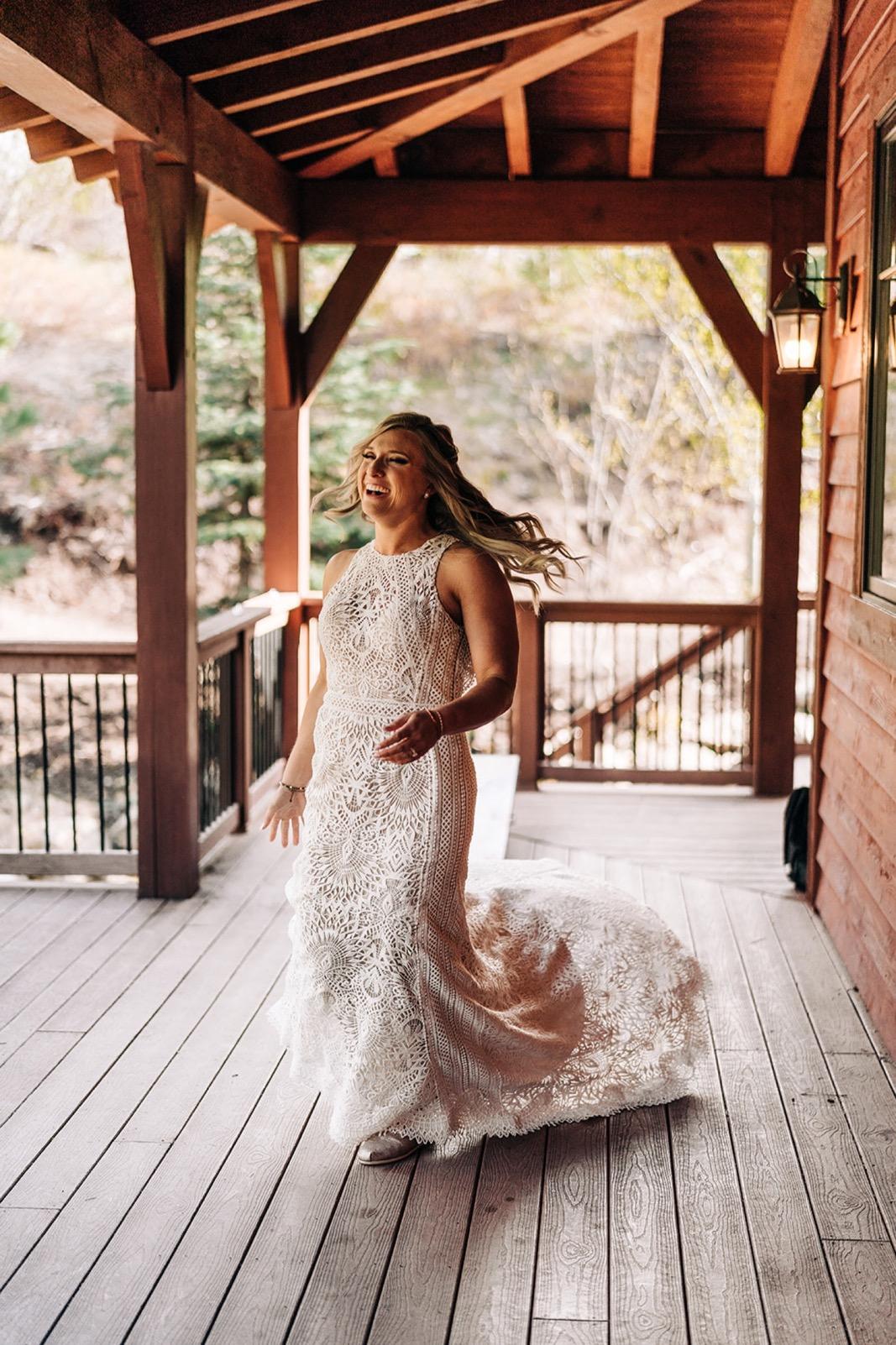 129_falissa_heather_wedding-399.jpg