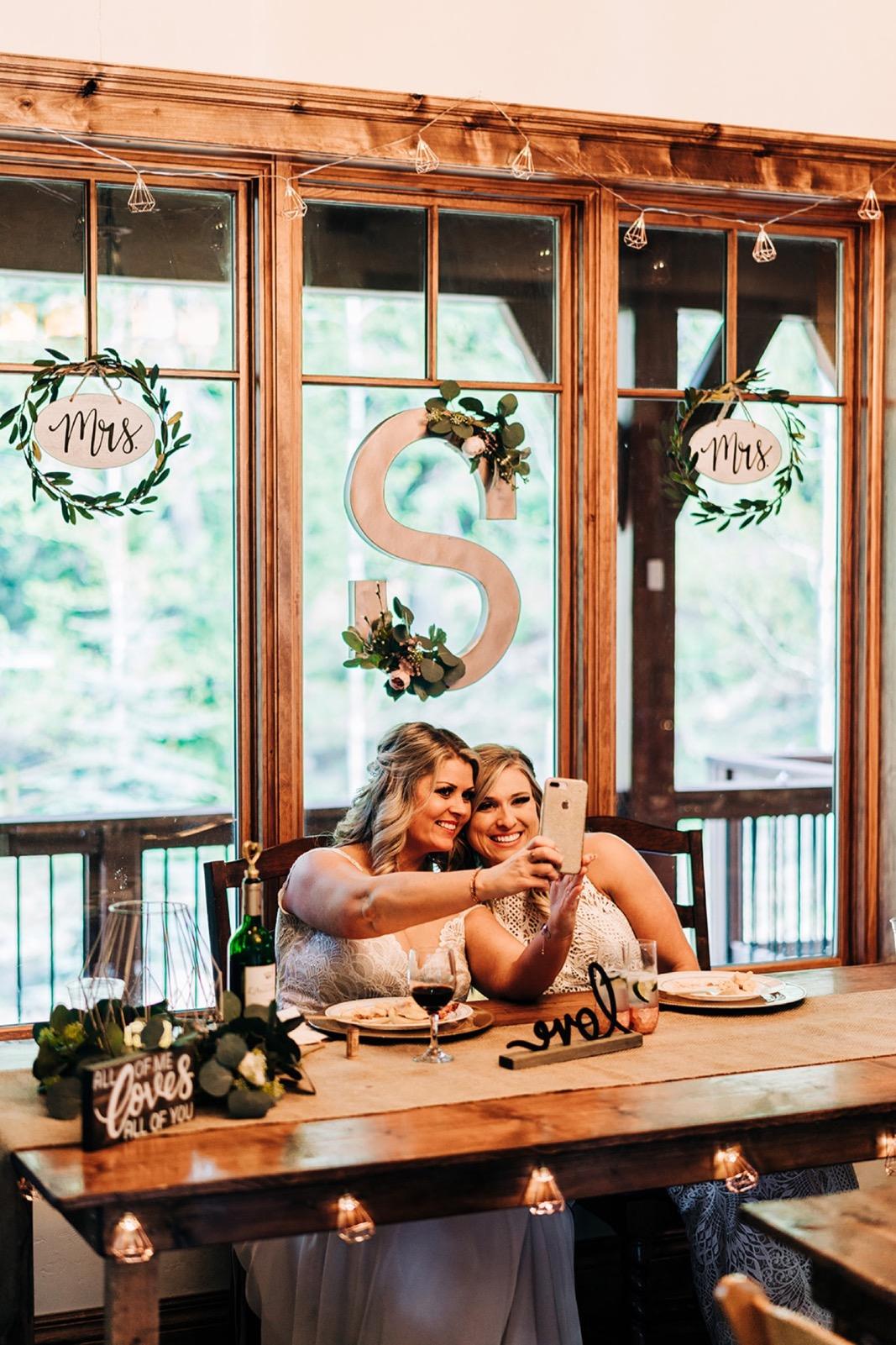 131_falissa_heather_wedding-404.jpg