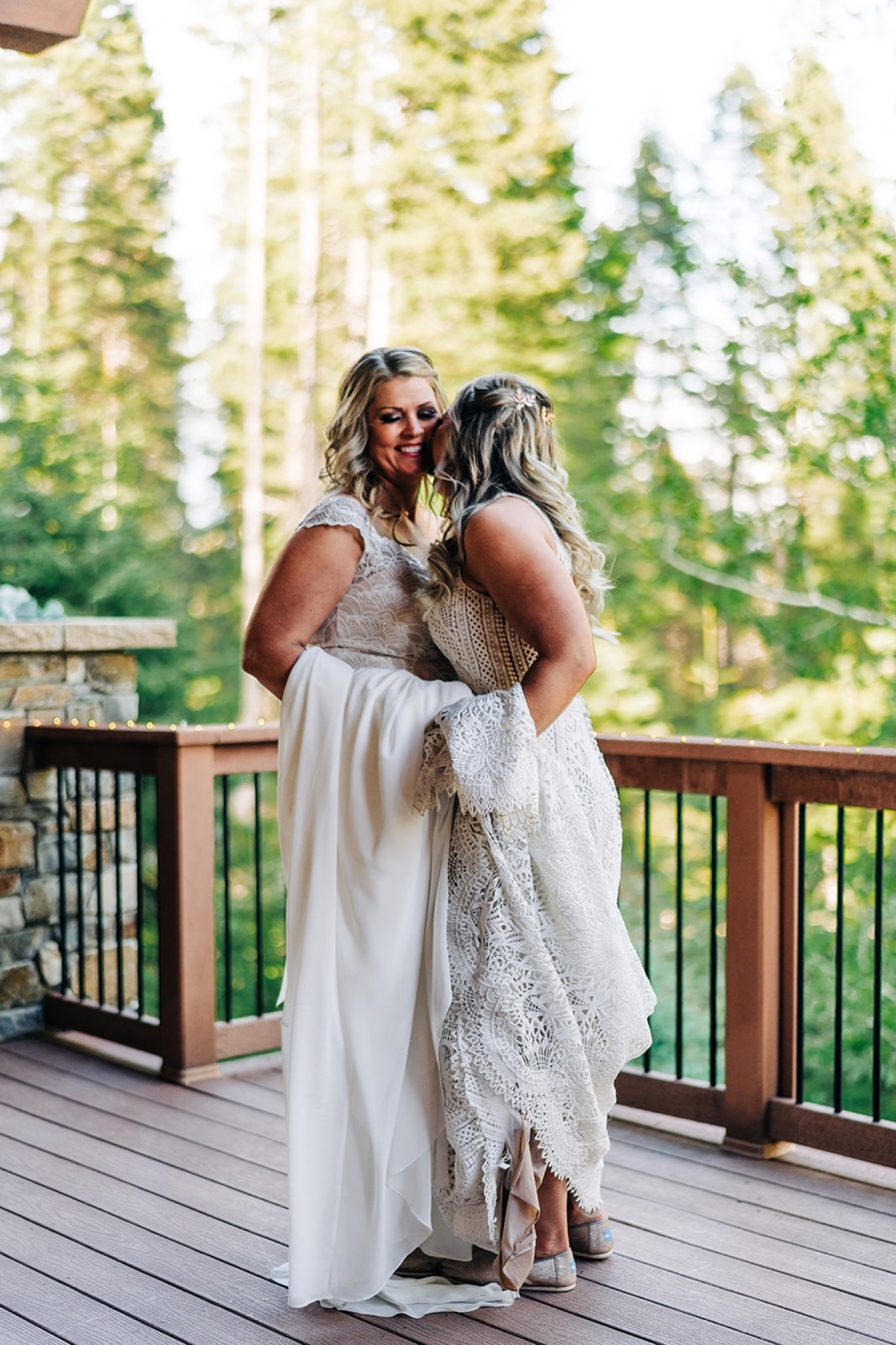 146_falissa_heather_wedding-451.jpg