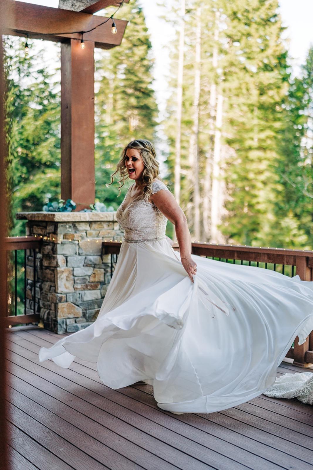 148_falissa_heather_wedding-456.jpg