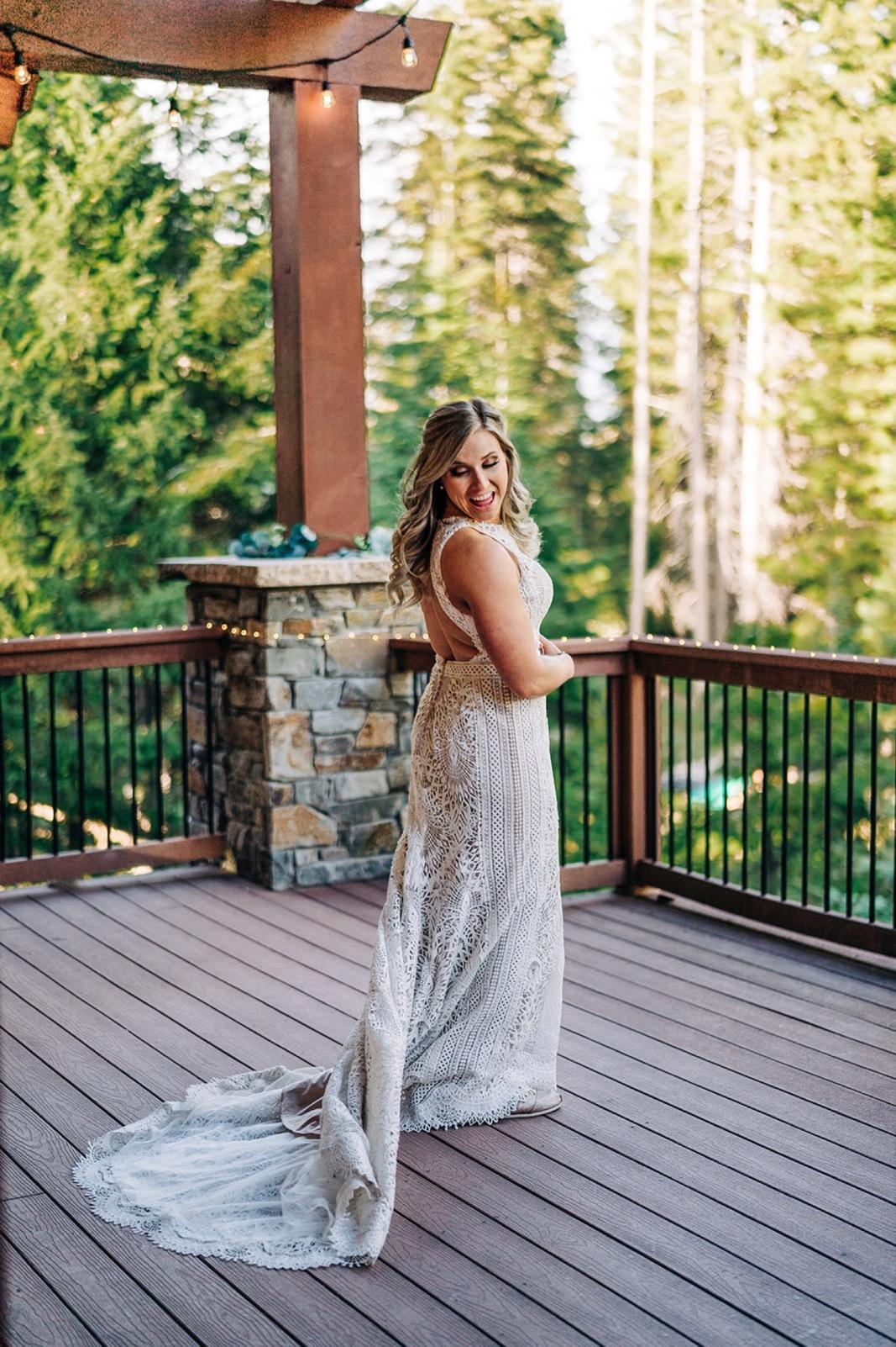 149_falissa_heather_wedding-459.jpg