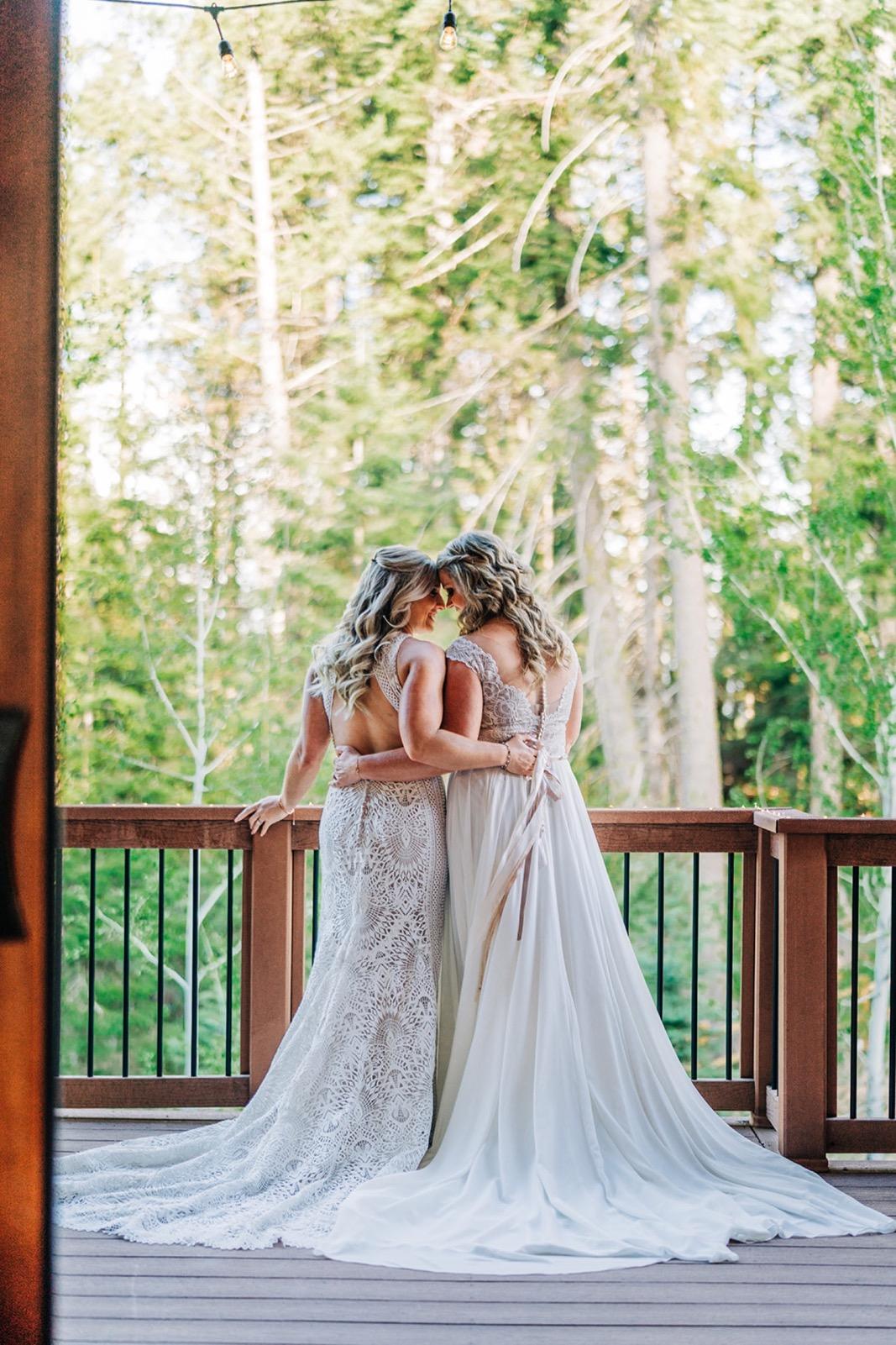 152_falissa_heather_wedding-464.jpg