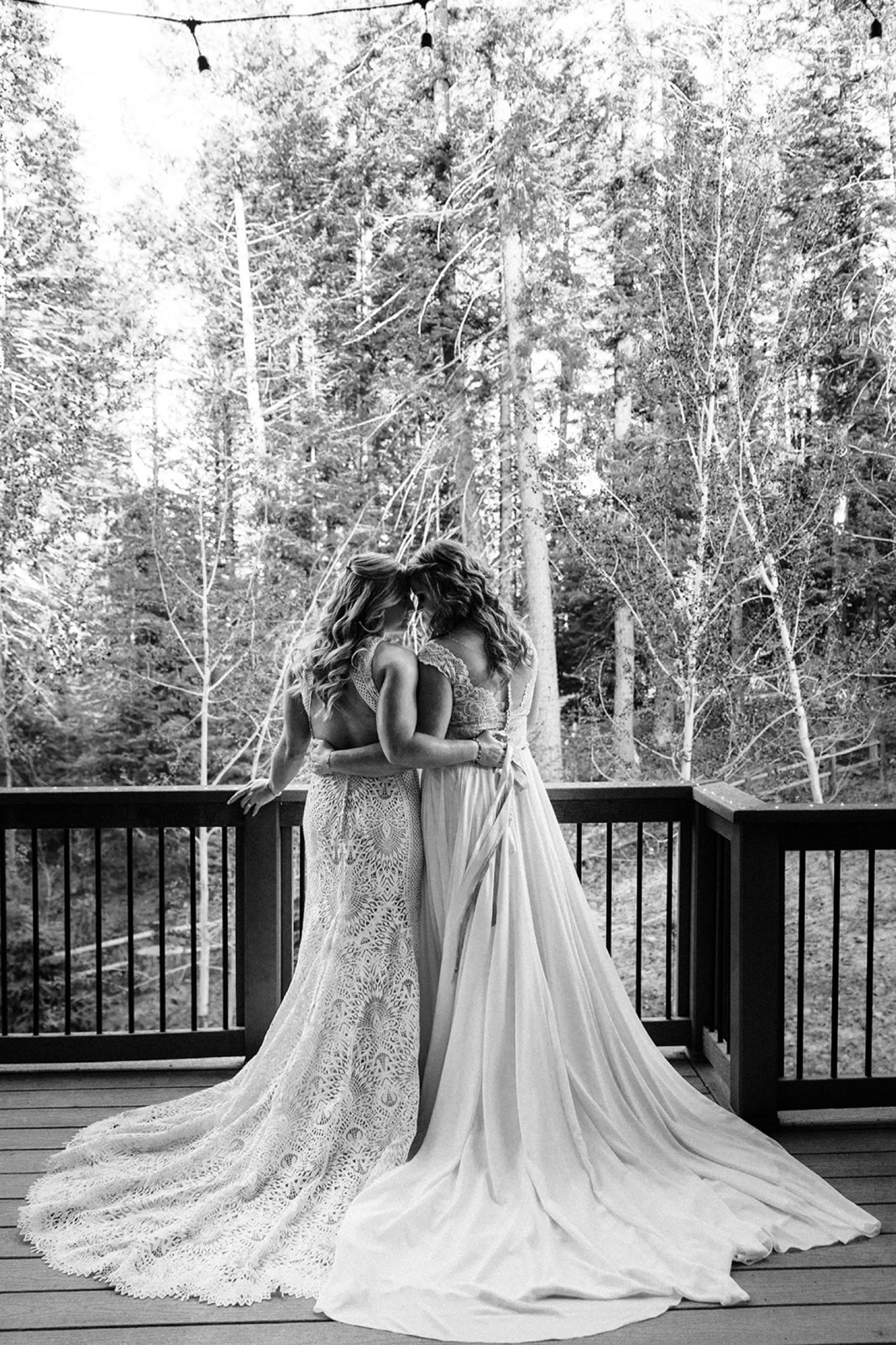 153_falissa_heather_wedding-466.jpg