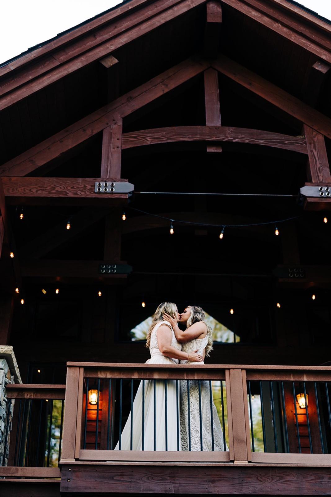 156_falissa_heather_wedding-468.jpg