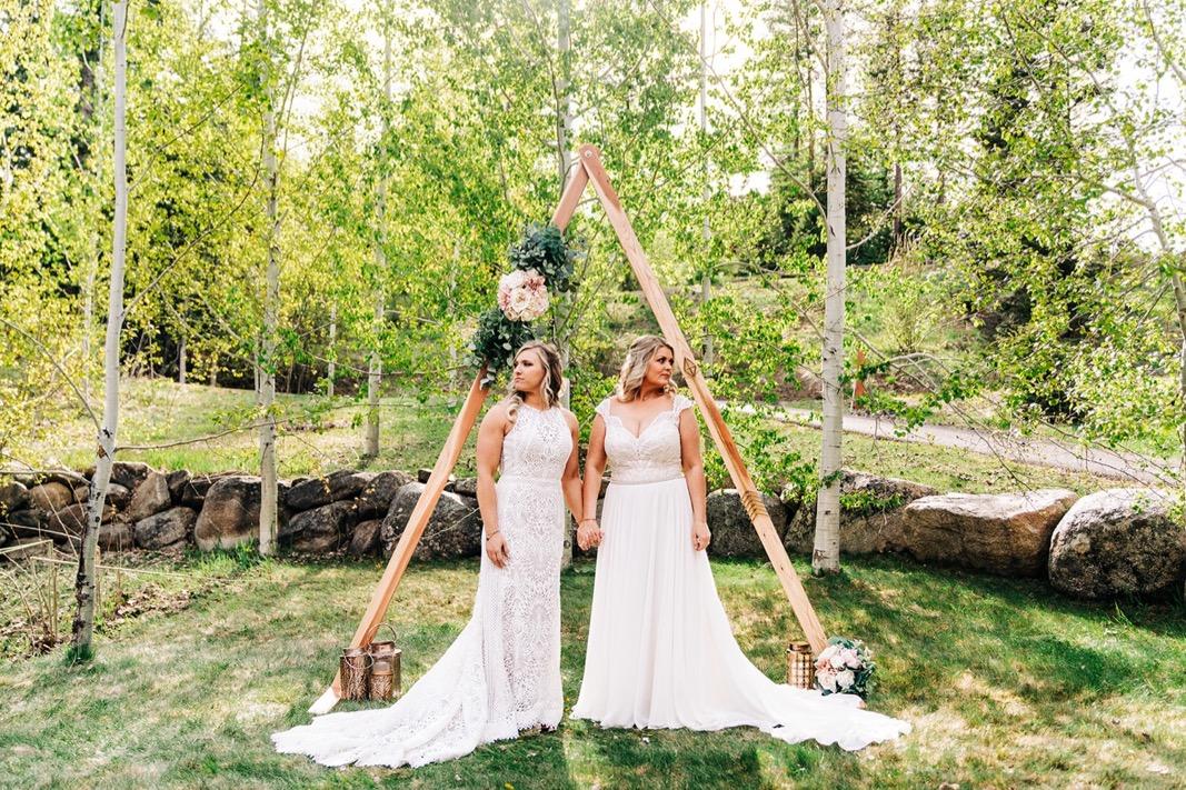 158_falissa_heather_wedding-333.jpg