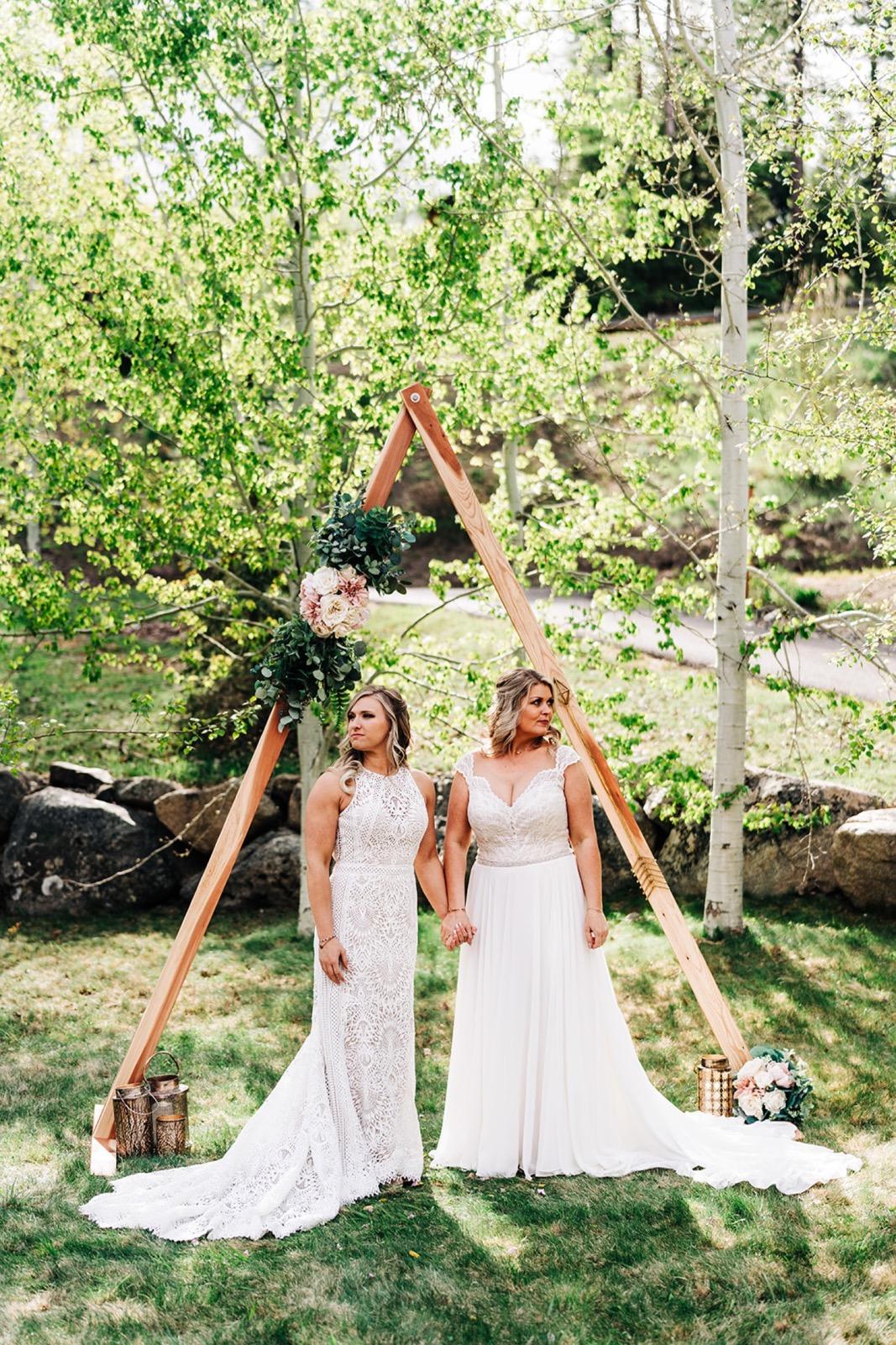 159_falissa_heather_wedding-329.jpg
