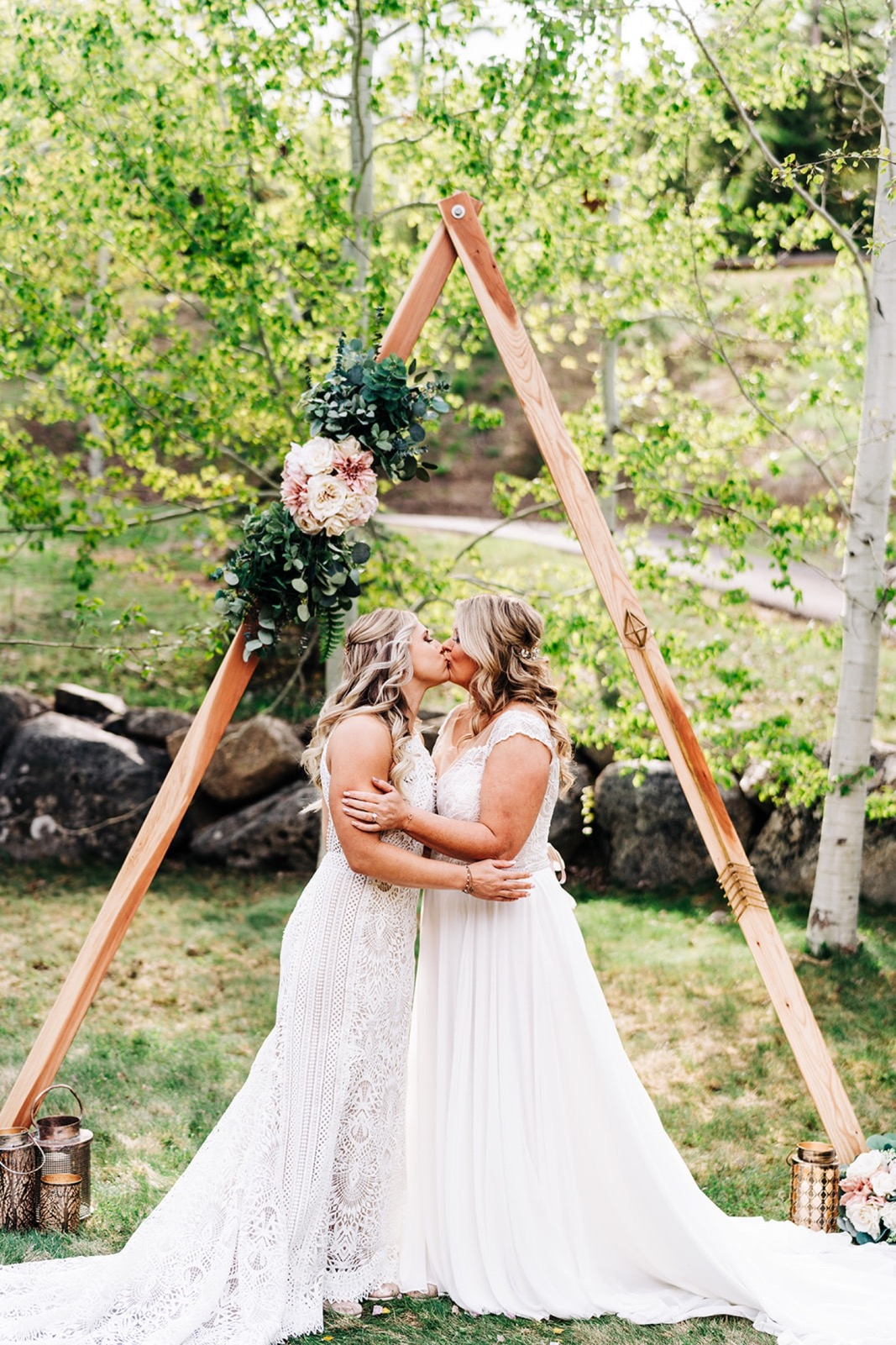 160_falissa_heather_wedding-332.jpg