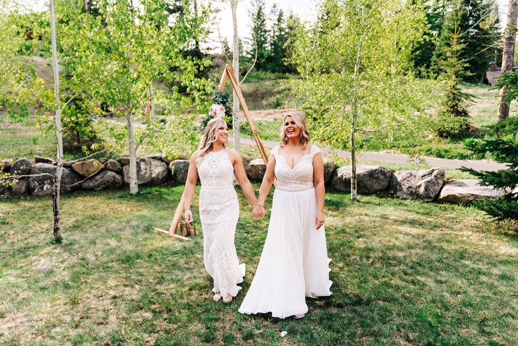 161_falissa_heather_wedding-336.jpg