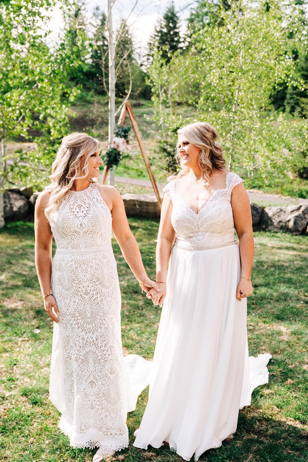 162_falissa_heather_wedding-339.jpg