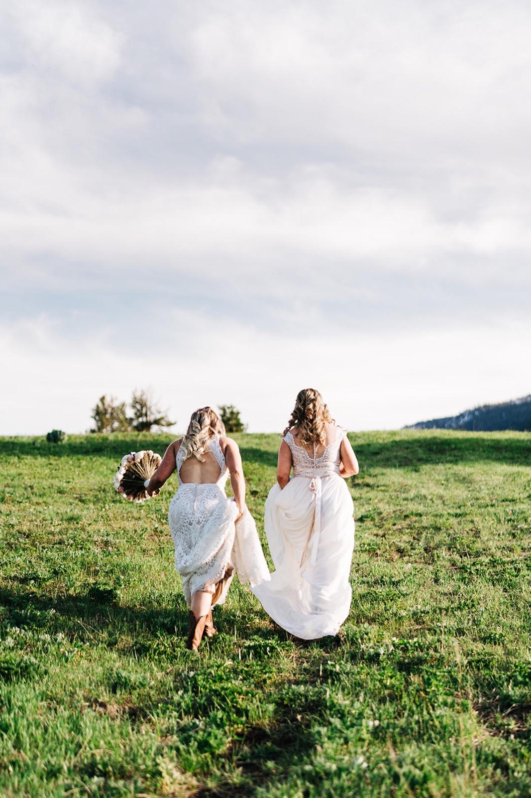 165_falissa_heather_wedding-474.jpg