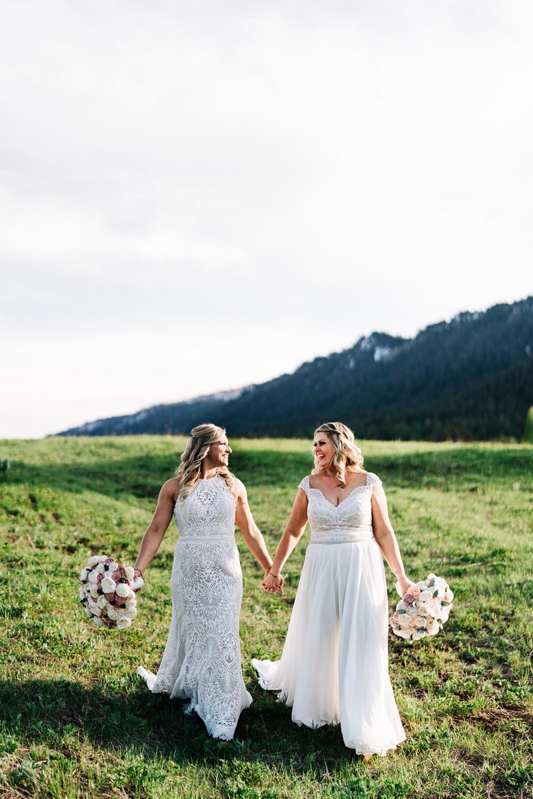 166_falissa_heather_wedding-478.jpg
