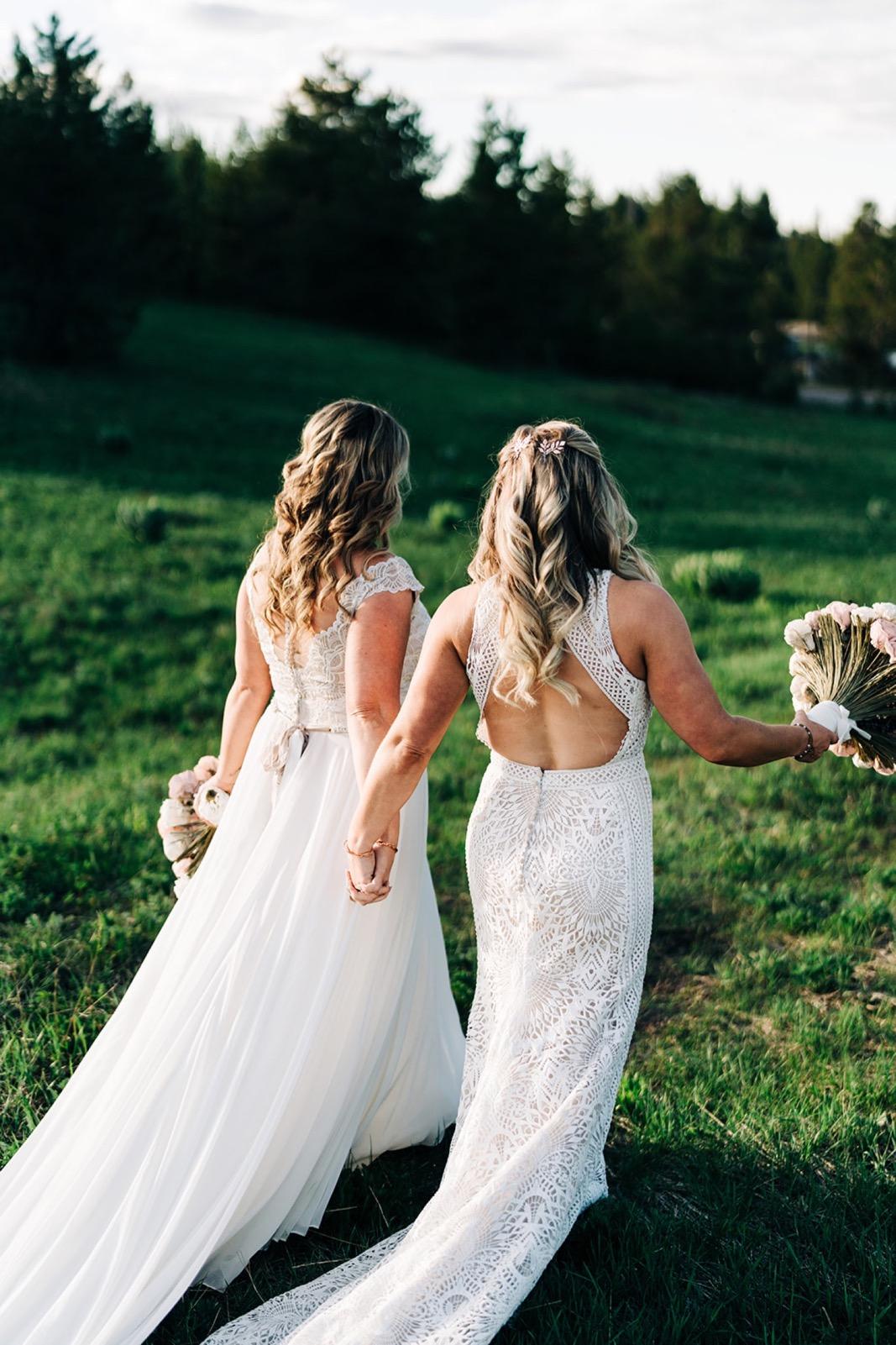 167_falissa_heather_wedding-481.jpg