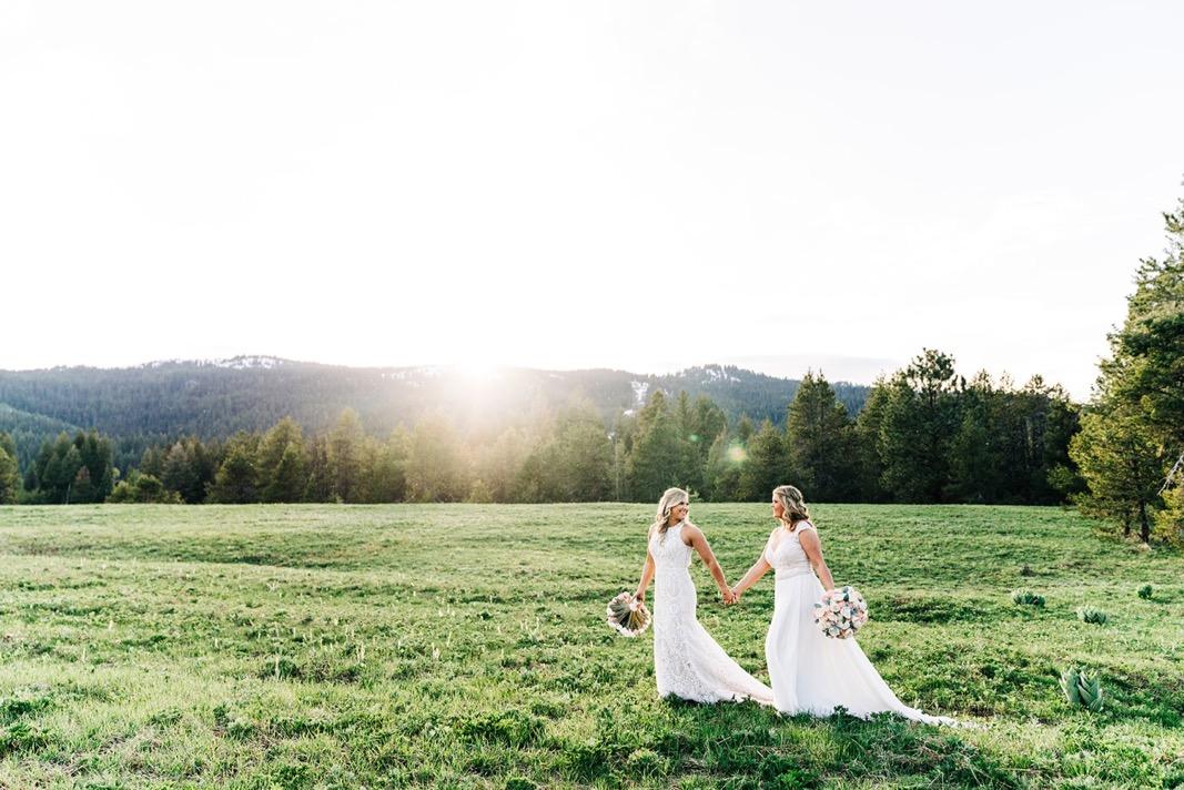 169_falissa_heather_wedding-484.jpg