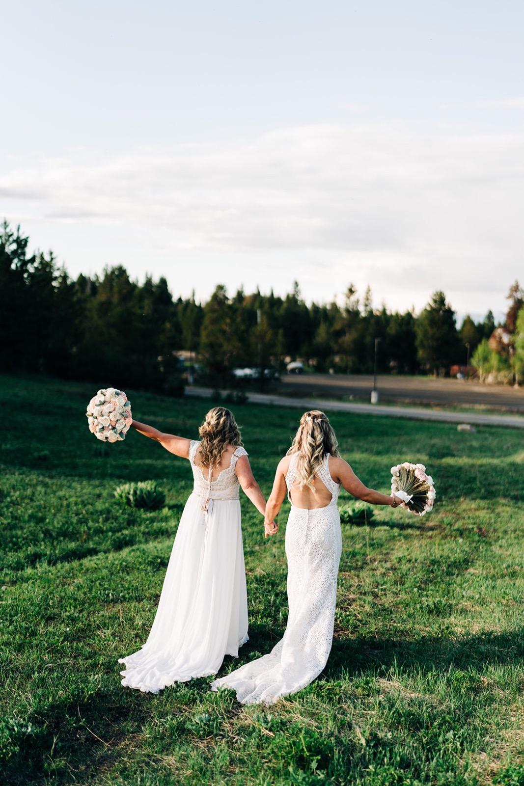 168_falissa_heather_wedding-483.jpg