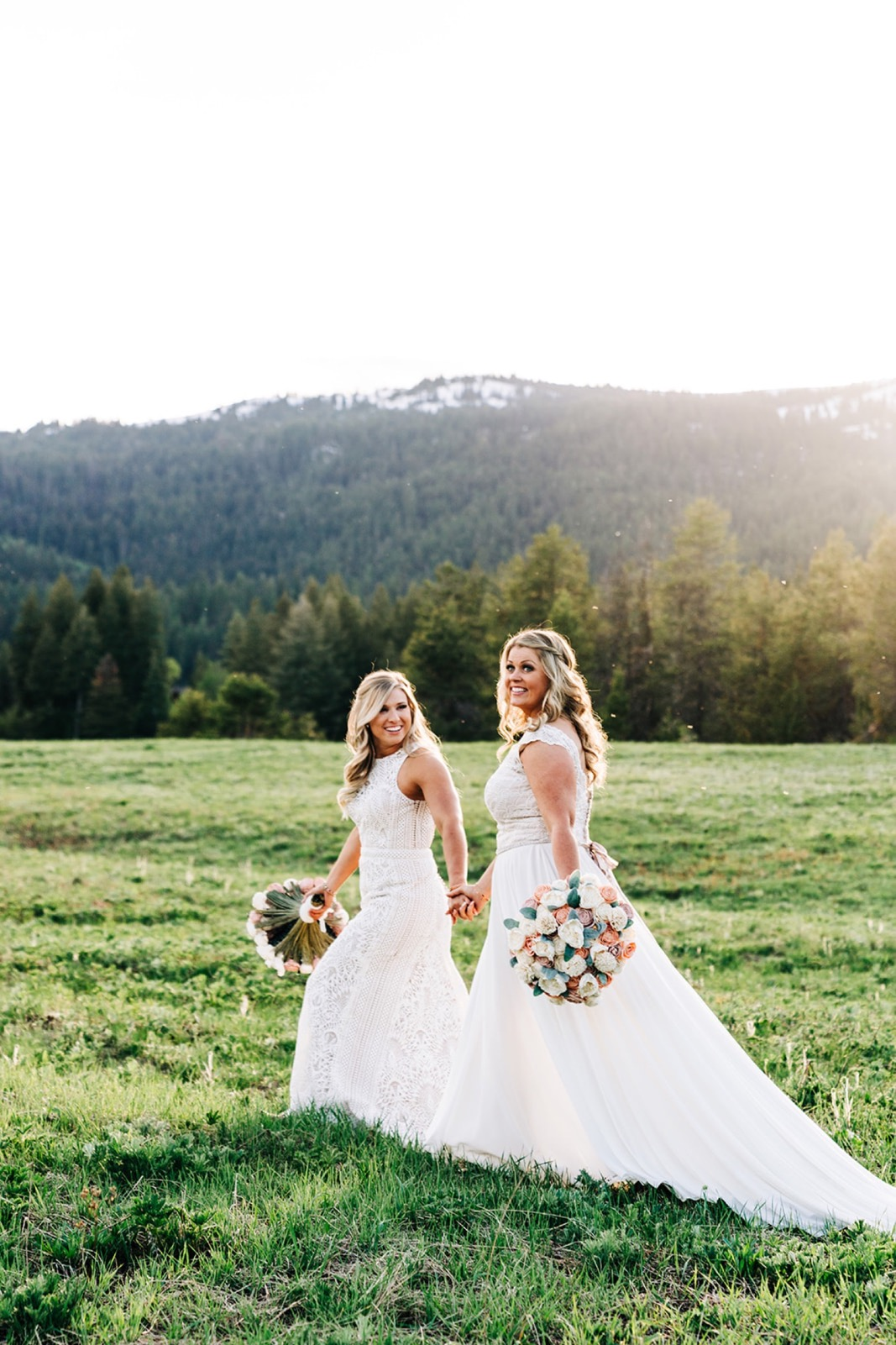 170_falissa_heather_wedding-486.jpg