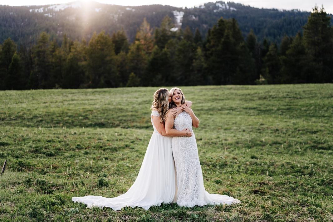 174_falissa_heather_wedding-493.jpg