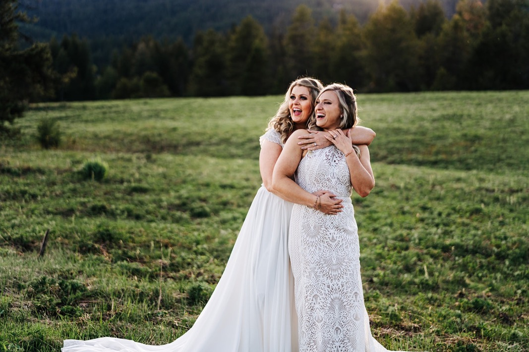 175_falissa_heather_wedding-496.jpg