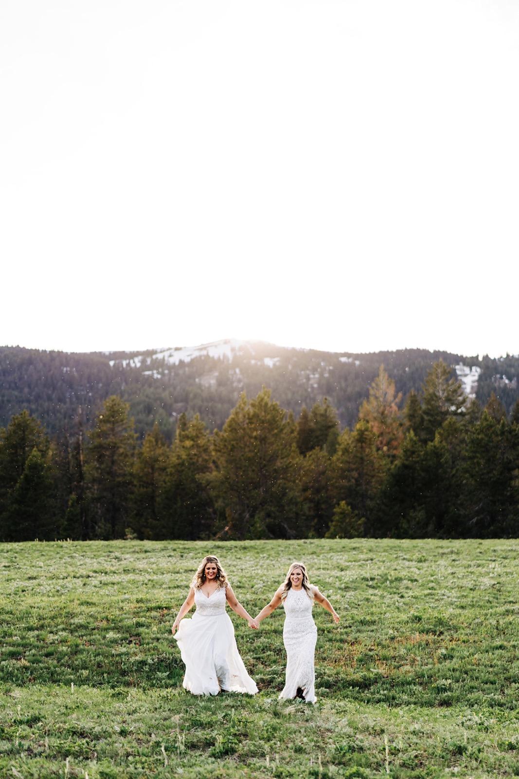 179_falissa_heather_wedding-507.jpg
